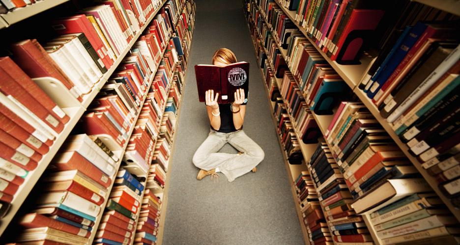 College Internship-Wait, What?!