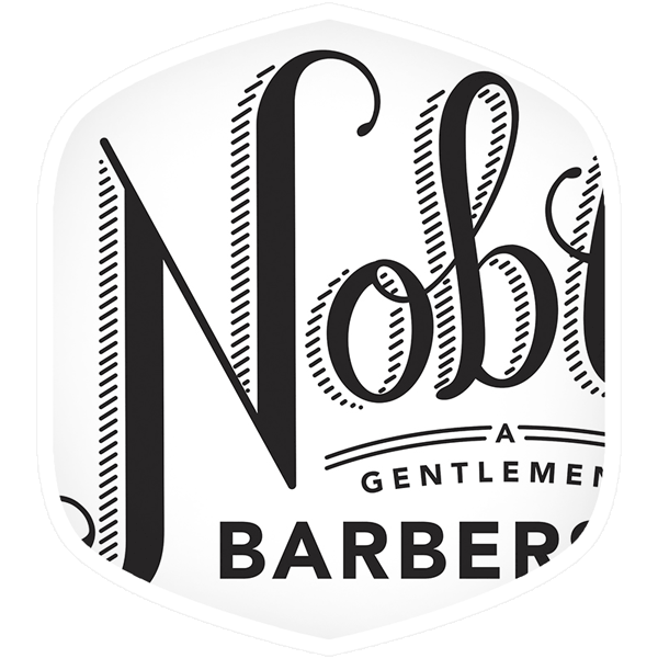 Noble's Barbershop