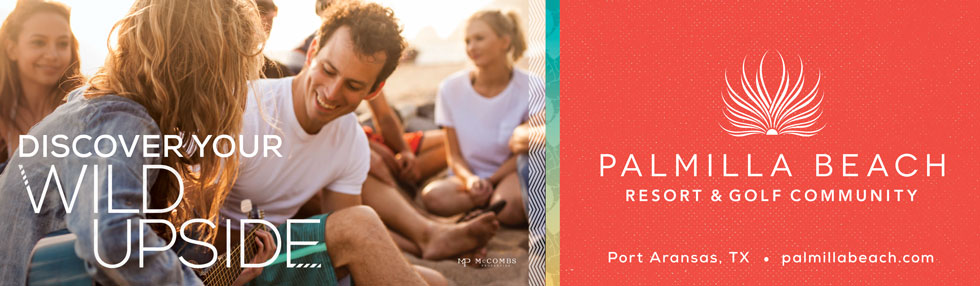 Palmilla-8594-Wild-Upside_Feb26_V1