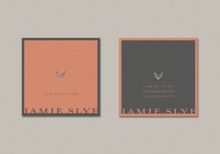 jamie-biz-cards