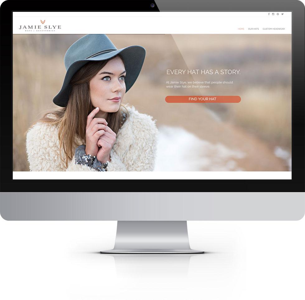 jamie-website1