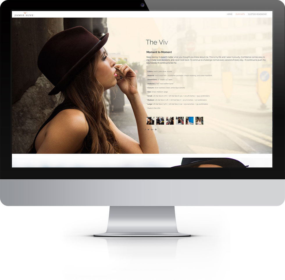 jamie-website2