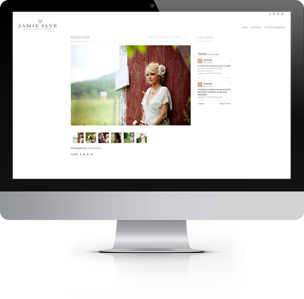 jamie-website3