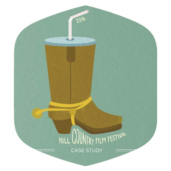 Hill Country Film Festival