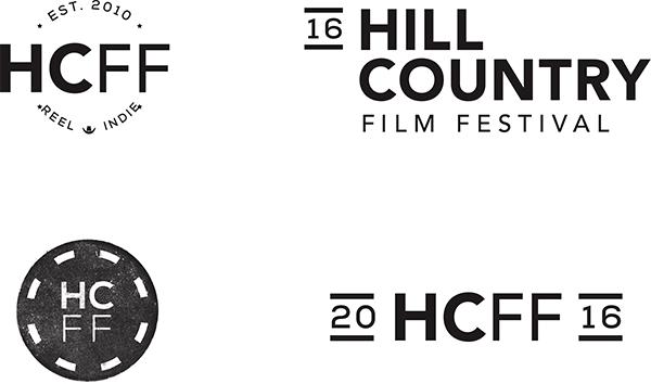 hcff-revised-5