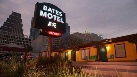 Bates_Motel_Web