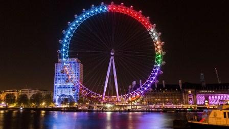 London_Eye_Web