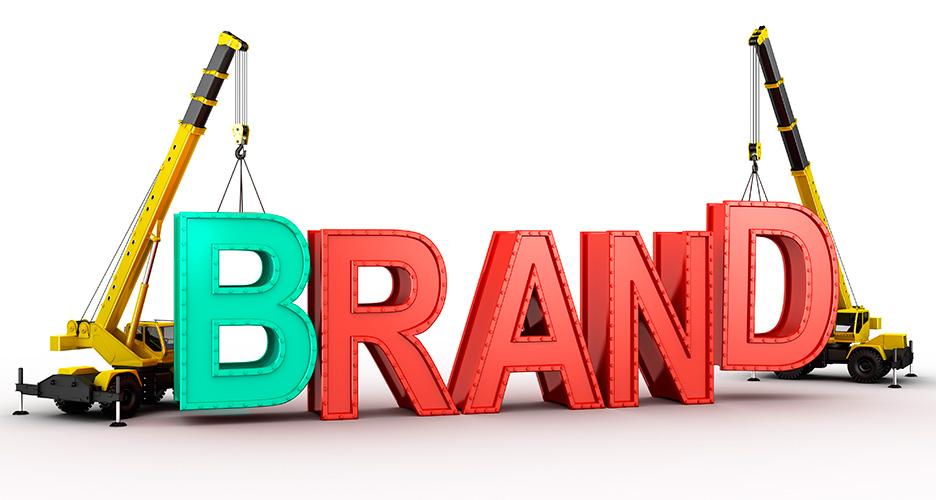 When To Rebrand