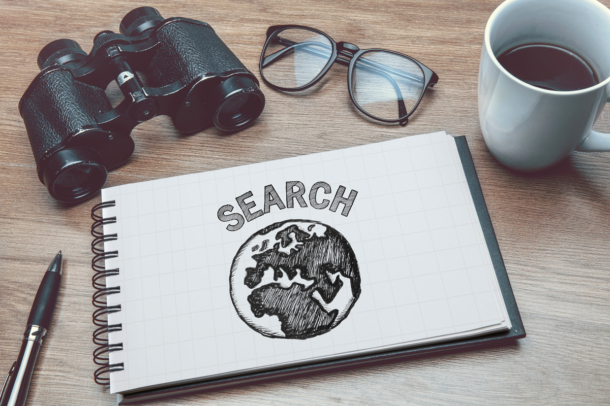 SEO Vs. SEM: Now You See Me, Now You Don't