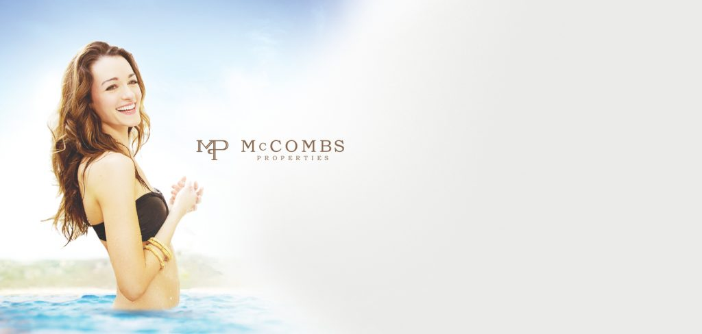 mccombs properties